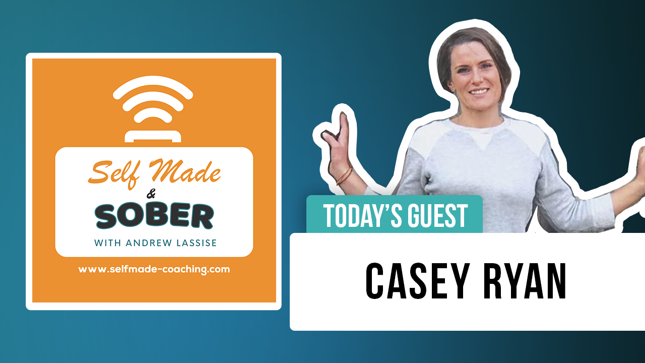 Casey Ryan – You Don't End Up In Meetings Because Things Are Going Well